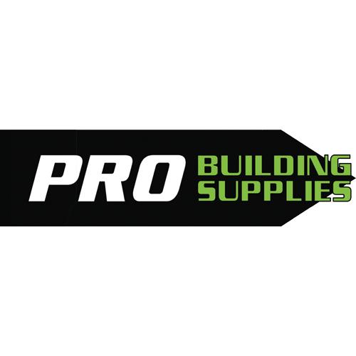 Pro Building Supplies